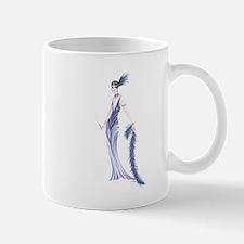 miranda.png Small Mug