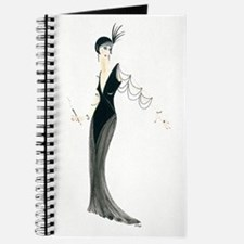 Josephine.png Journal