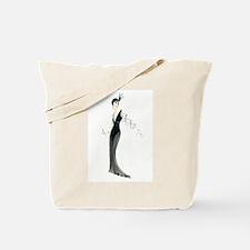 Josephine.png Tote Bag
