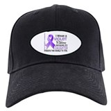 Hodgkins lymphoma daughter Black Hat