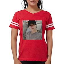 Gator Girl Long Sleeve T-Shirt