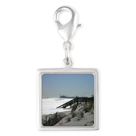 Ortley Beach Charms