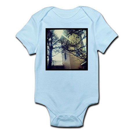 Signs of Hope Body Suit