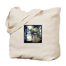 Signs of Hope Tote Bag