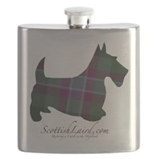 ScottishLaird.com Scotty Flask