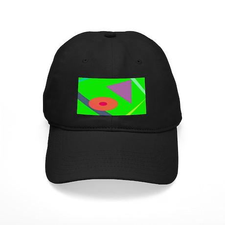 target 2 baseball hat by masabosonlinestore4