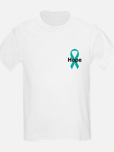 MG defined T-Shirt