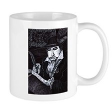 Phantom of the Opera ~ Missa Solemnis Mug