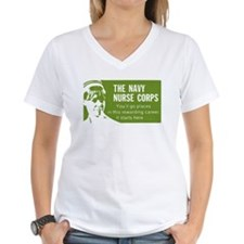 Navy Nurse 1969 T-Shirt