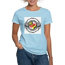 Maryland Hockey T-Shirt