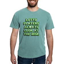 Green Lotus Chinese Takeaway Tank Top