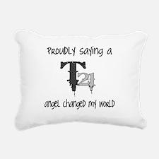 1ds.jpg Rectangular Canvas Pillow