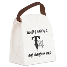 1ds.jpg Canvas Lunch Bag