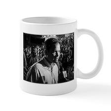 MARCO RUBIO Mug