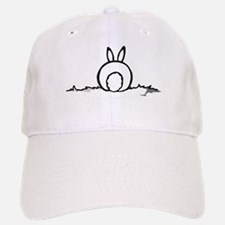 Cotton Tail Baseball Baseball Cap