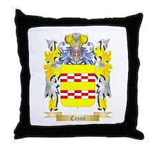 Cason Throw Pillow