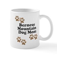 Bernese Mountain Dog Mom Mug