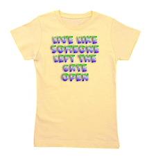 mom member T-Shirt