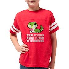 UAT Long Sleeve Infant T-Shirt