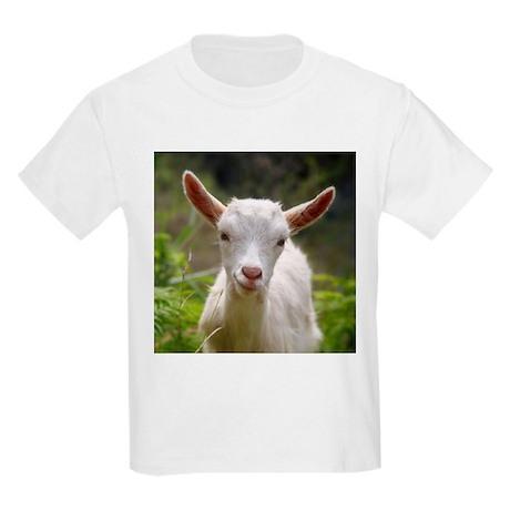 Baby goat T-Shirt