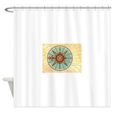 Red and tan shower curtains red and tan fabric shower curtain liner