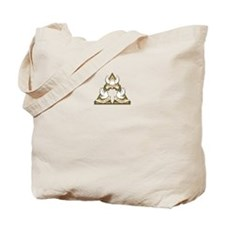 Chickenforce Tote Bag