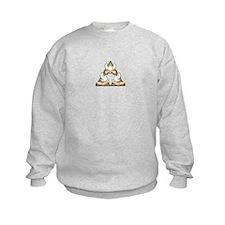 Chickenforce Sweatshirt