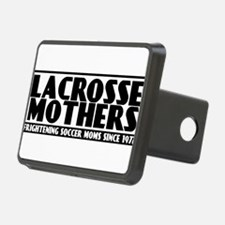 Lacrosse Mothers Hitch Cover