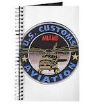 Miami Customs Journal