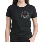 Miami Customs Women's Dark T-Shirt