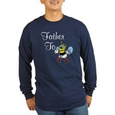 Father To Bee T