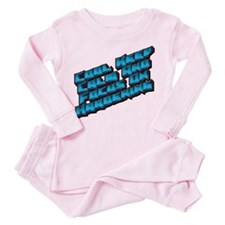 Easter Candy Girls Womens Sweatpants