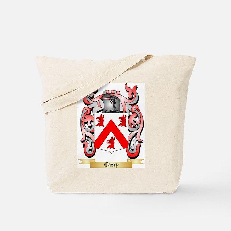 Casey Tote Bag