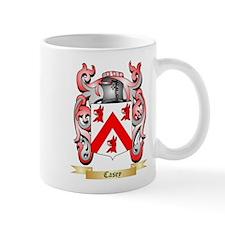 Casey Small Small Mug