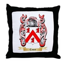 Casey Throw Pillow