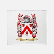 Casey Throw Blanket