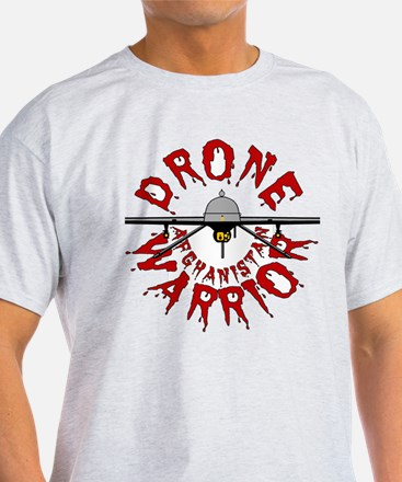 Predator Drone Warrior T-Shirt