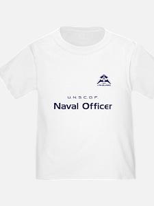 FL:CE UNSCDF Naval Officer T