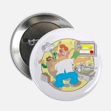 """IRS 2.25"""" Button (100 pack)"""