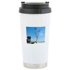 Sky Ride Travel Mug