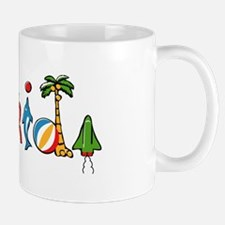 Florida Spirit Mug