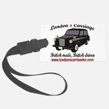 Shirt Logo-01.jpg Luggage Tag