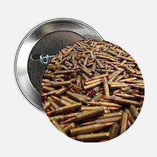 """bullets 2.25"""" Button"""