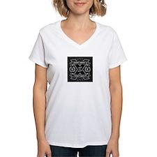 DONT NEED IT Shirt