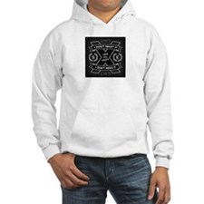 DONT NEED IT Hoodie