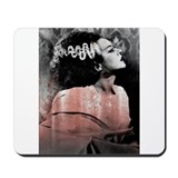 Frankenstein Classic Mousepad
