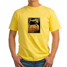 The Bride T-Shirt