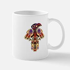 INNER VISIONS Mugs