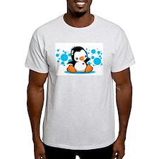 Penguin (B) T-Shirt