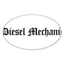 Diesel_Mechanic.jpg Decal